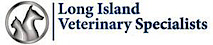 Long Island Veterinary Specialists Competitors, Revenue and