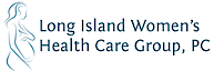 Long Island Women's Health Care Group, Pc's Company logo