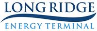 Long Ridge Energy's Company logo