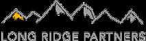 Long Ridge Partners's Company logo