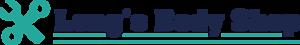 Long's Body Shop's Company logo