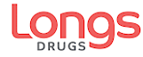 Long's Drugs of Chesterfield's Company logo