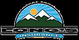 Longsinsurance's Company logo