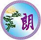 Long's Peking & Szechuan Cuisine's Company logo