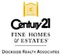 Longboat Key & Sarasota Real Estate Sales Century 21's Company logo