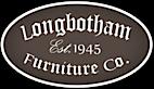 Longbotham Furniture's Company logo