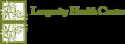 Longevity Health Centers's Company logo