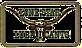 Gmcx's Competitor - Longhorn State Enterprises logo