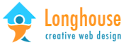 Longhouse Web's Company logo