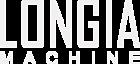 Longia Steel & Foundry Works's Company logo
