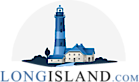 LongIsland's Company logo