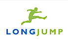 LongJump's Company logo