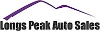 Longs Peak Auto Sales's Company logo