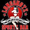 Longshotz Sports Bar's Company logo