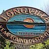 Longville Lakes Area Chamber's Company logo
