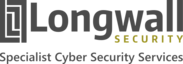 Longwall Security's Company logo