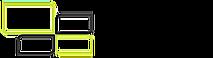 Smartershade's Company logo