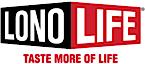 LonoLife's Company logo