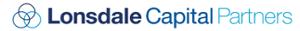 Lonsdale Capital Partners's Company logo