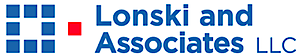 Lonski and Associates's Company logo