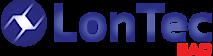 Lontec Sac's Company logo