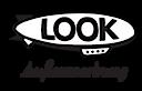 Look Aussenwerbung's Company logo
