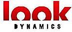 Look Dynamics's Company logo