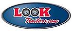 Look Trailers's Company logo