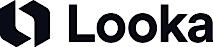 Looka's Company logo