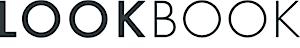 Lookbook's Company logo