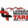 Lookout Mountain Tarp's Company logo