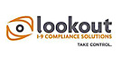 Lookoutservices's Company logo