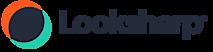 Looksharp's Company logo