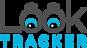 Eyefluence's Competitor - LookTracker logo