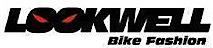 Lookwell Bike Fashion's Company logo