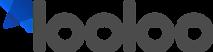 Looloo's Company logo