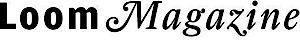 Loom Mag's Company logo
