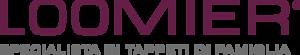 Loomier's Company logo