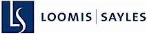 Loomis Sayles Funds's Company logo