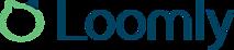 Loomly's Company logo