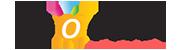 Loootlo's Company logo