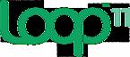 Loop 11's Company logo