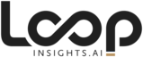Loop Insights's Company logo