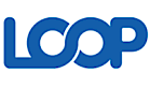 Loop Works's Company logo