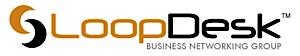 Loopdesk's Company logo