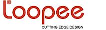 Loopee Design's Company logo