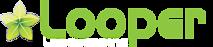 Looper Landscaping's Company logo