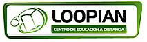 Loopian's Company logo