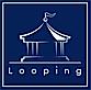 Looping Group's Company logo