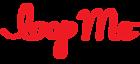 Loopme's Company logo